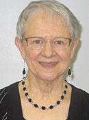Betty Bassett